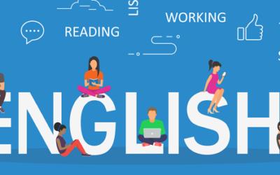 O papel da memória na aquisição e uso do idioma