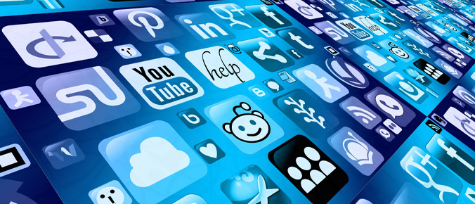 Adoraria tornar minhas aulas online mais interativas!